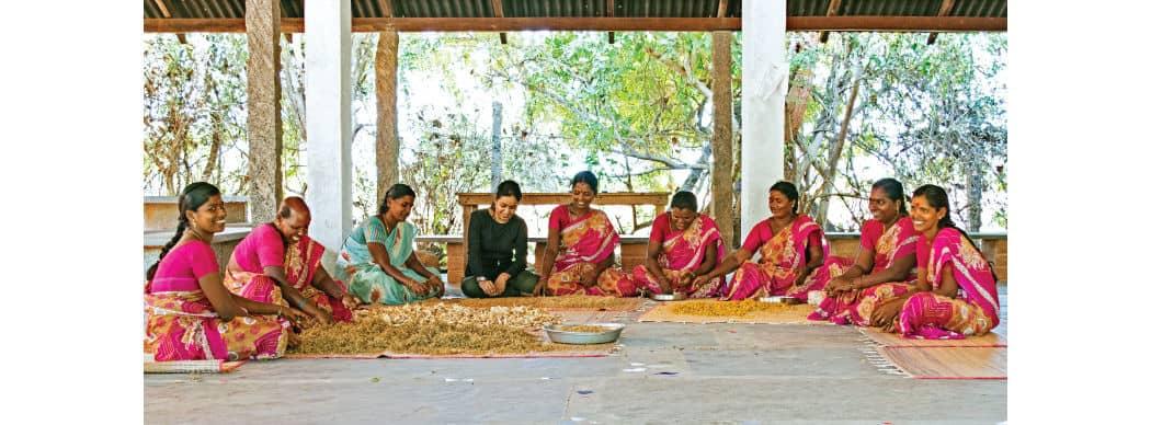 asain cultural practices