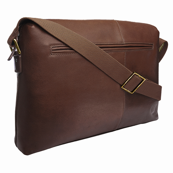 Fitch 02 Brown Front2