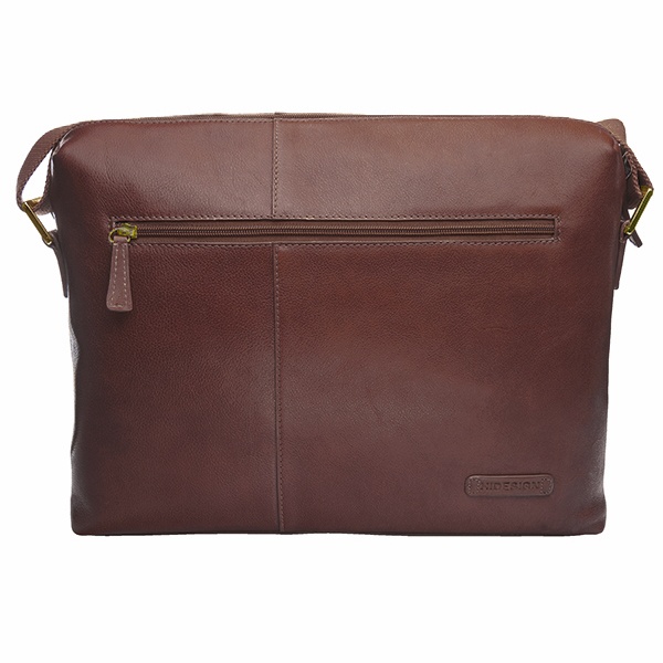 Fitch 02 Brown back2